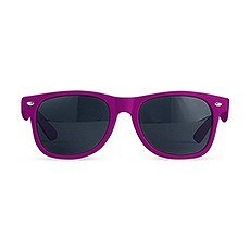 Cool Favor Sunglasses Purple