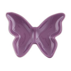 Ceramic Butterfly Dishes / Holders