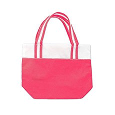 Welcome Gift Bag  - Hot Pink