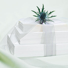 Bulk Wedding Stationery Envelopes